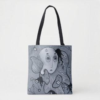 Mama Moon Bag
