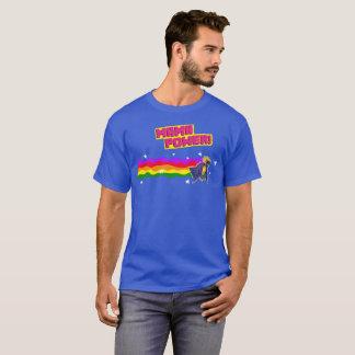 MAMA Power T-Shirt