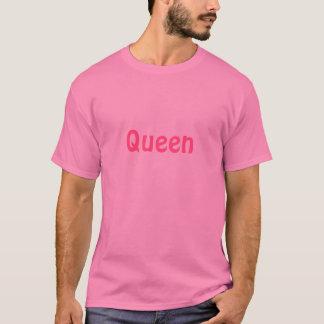 Mama Queen T-Shirt