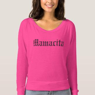 Mamacita Shirt