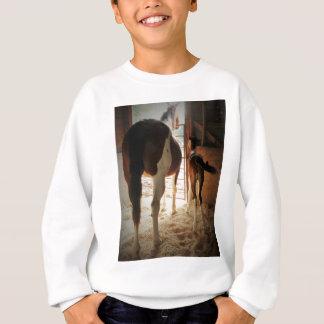 Mama's Love Sweatshirt