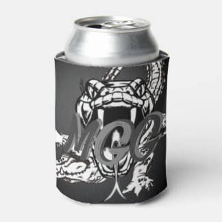 MambaGatorGaming Beer Coozie