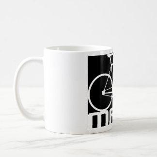 MAMiL Mug