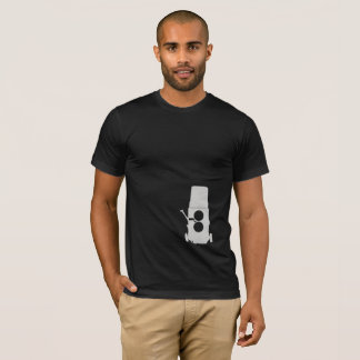 Mamiya C Series T-Shirt