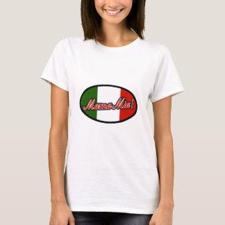 Mamma Mia! T-Shirt