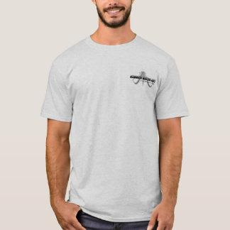 Mammoth BJJ Logo T-Shirt