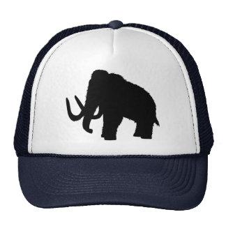 Mammoth Cap