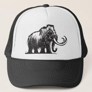 Mammoth Trucker Hat