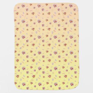 Mamoo Baby Blanket