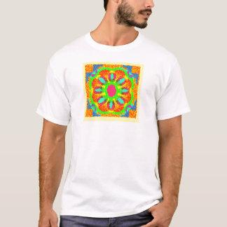 MAN-DALA T-Shirt