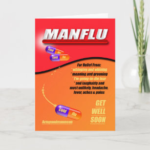get well soon man gifts on zazzle au