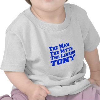 man-myth-legend-tony-fresh-blue.png t shirts