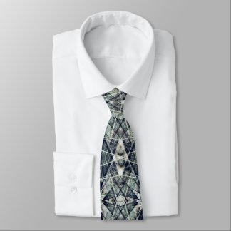Man of Method Tie