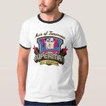 Man of Tomorrow Tshirts