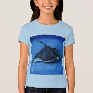 Man-Ray T-Shirt
