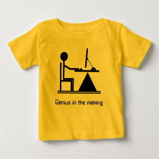 Man-Stick in the PC Tees