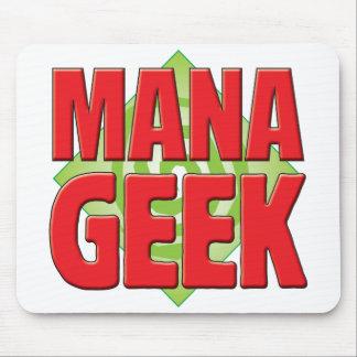 Mana Geek v2 Mouse Pads