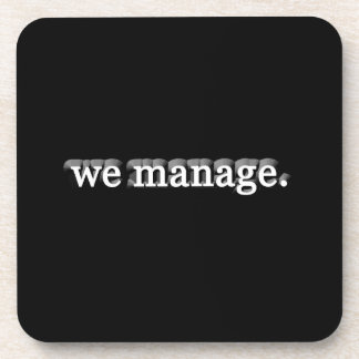 Management Consultant Theme 4 Coaster