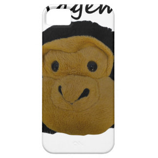 Management iPhone 5 Covers