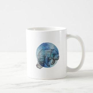 manatee cup
