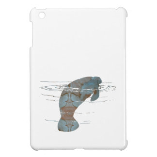 Manatee iPad Mini Case