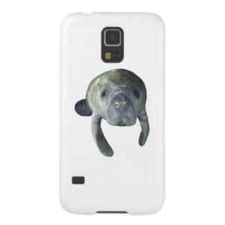 Manatee Springs Galaxy S5 Case