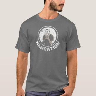 Mancation T-Shirt