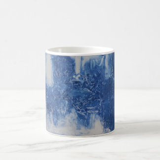 Manchester art gallery coffee mug