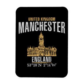 Manchester Magnet