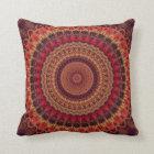 Mandala 019 cushion