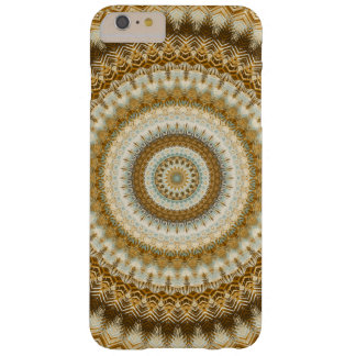 Mandala 021 barely there iPhone 6 plus case