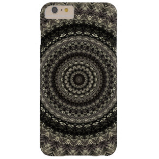 Mandala 029 barely there iPhone 6 plus case