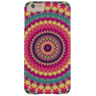 Mandala 031 barely there iPhone 6 plus case