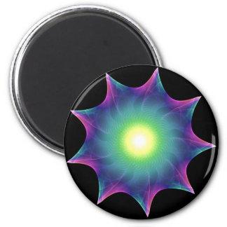 Mandala C06 Magnet