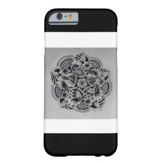 Mandala Case for Everyday Events