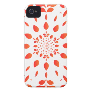 Mandala Case-Mate iPhone 4 Case
