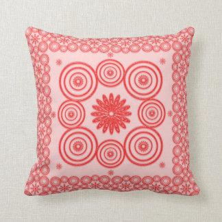 Mandala Dekokissen Cushion