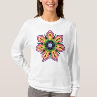 Mandala Dreaming T-Shirt