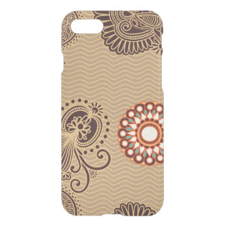 mandala elegant designe iPhone 8/7 case