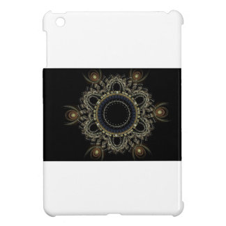 Mandala Gifts iPad Mini Cases