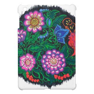 Mandala Gifts iPad Mini Cover