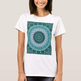 mandala invention mind created by Tutti T-Shirt