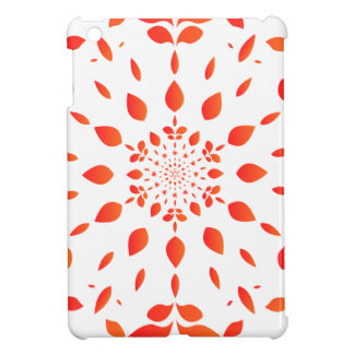 Mandala iPad Mini Cover