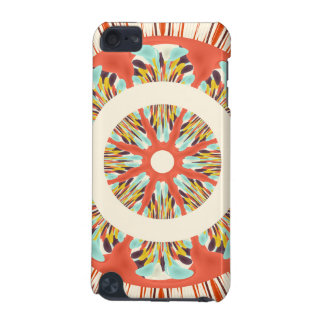 Mandala iPod Touch 5G Cover