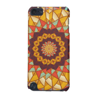 Mandala iPod Touch (5th Generation) Cover