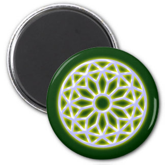 mandala magnete