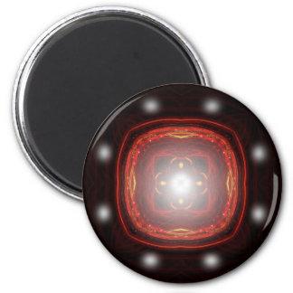 Mandala - Magnets