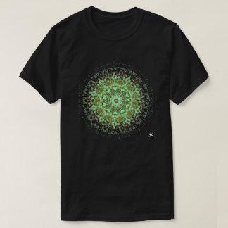 Mandala monsters T-Shirt