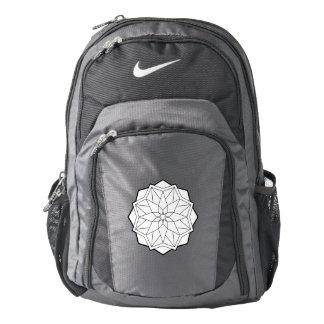 Mandalas Backpack