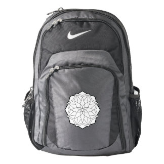 Mandalas Backpack